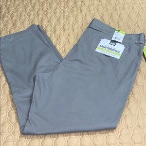 🆕 Lee Xtreme Comfort Pant
